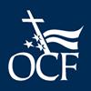 Officers' Christian Fellowship (OCF)