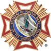 Veterans of Foreign Wars (VFW) : Virginia