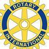 Noon Rotary Mount Pleasant Iowa