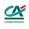 Crédit Agricole du Languedoc thumb