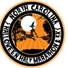 North Carolina Halloween Half Marathon & 5K