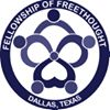 Fellowship of Freethought Dallas