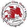 RedPony50 Creations