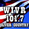 River Country-101.7 FM