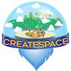 RVA Createspace