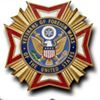 VFW Post 1949 (Veterans Of Foreign Wars)