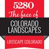 Lifescape Colorado