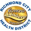Richmond City Health District thumb
