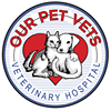 Our Pet Vets - Veterinary Hospitals