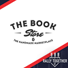 The Book Store & The Handmade Marketplace
