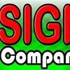 TRG Sign Company Inc.