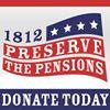Preserving War of 1812 Pensions