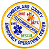 Cumberland County NC - Emergency Services