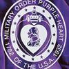 Military Order of the Purple Heart, Robert C. Padgett Jr. Chapter 524
