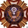 VFW Post 6525