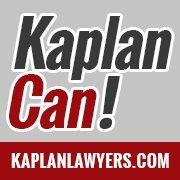 Kaplan Lawyers PC