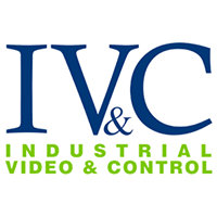 Industrial Video & Control