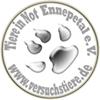 Tiere in Not  Ennepetal e.V.