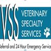 Veterinary Specialty Services of St. Louis