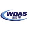 WDAS FM Philly