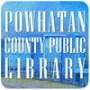 Powhatan County Public Library