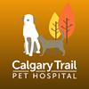 VCA Canada Calgary Trail Animal Hospital