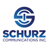 Schurz Communications Jobs