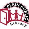 Pekin Public Library