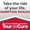 Tour de Cure - Hampton Roads, VA