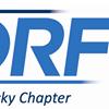 JDRF Kentucky Chapter