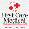 First Care Medical P.C.