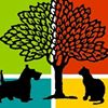 Arbor Animal Clinic