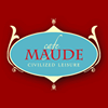 Cafe Maude