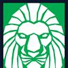 Official Ka Joog Organization
