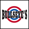 Bullseye's Sports Bar & Grille
