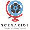 Scenarios USA