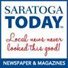 Saratoga TODAY Newspaper