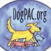 DogPAC.org