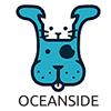Pupologie Oceanside