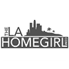 The LA Home Girl