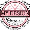 Dainty Designs Irl