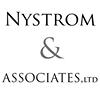 Nystrom & Associates, Ltd.