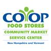 Co-op Food Stores