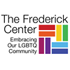 The Frederick Center