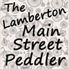 The Lamberton Main Street Peddler