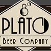 8 Degrees Plato Beer Company