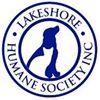 Lakeshore Humane Society