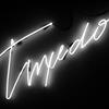 Agence Tuxedo thumb