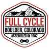 Full Cycle Bikes