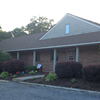 Smith Mountain Lake Animal Hospital